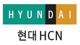 현대 HCN