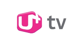 U+ TV