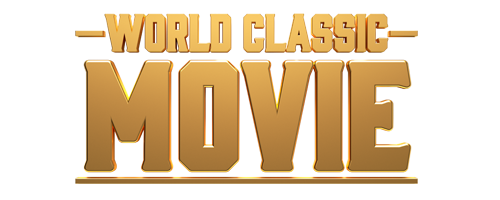 worldclassicmovie