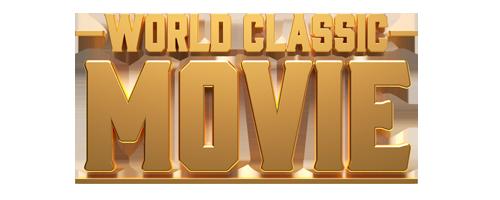 worldclassicmovie